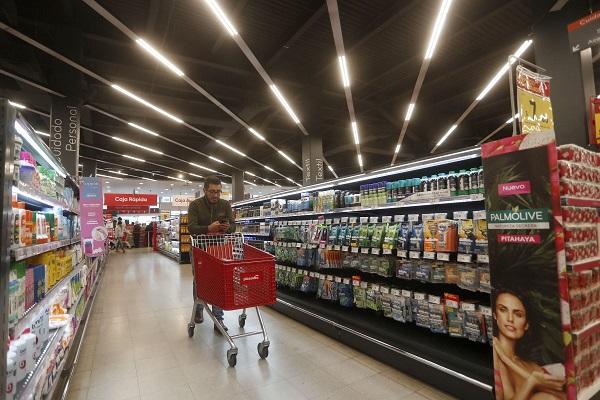 Emprendedor: ¿De qué forma puede protegerse al consumidor?