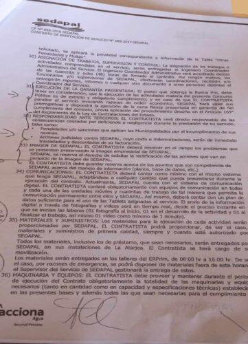 contrato-sedapal2-2