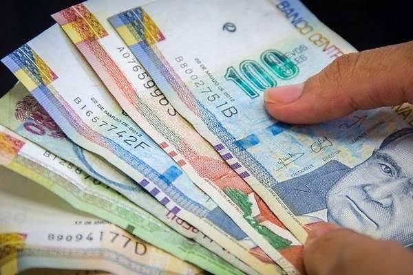 Más de 4.8 millones de peruanos tienen alto riesgo de no poder pagar sus deudas
