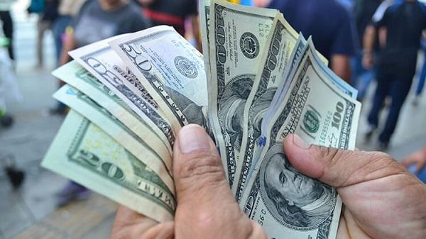 ¿Cómo se comportará el dólar en los próximos días?