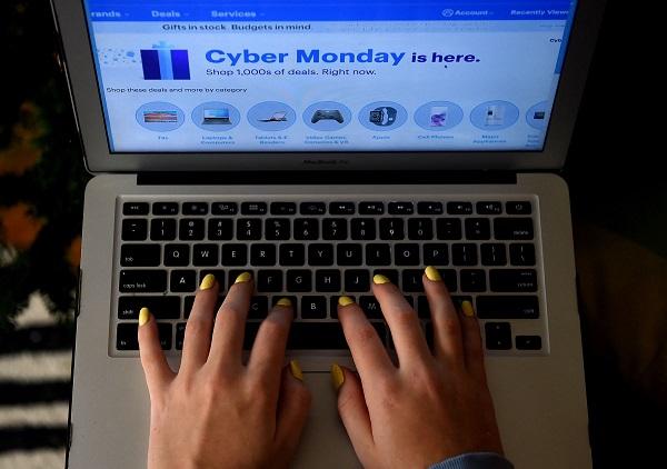 E-commerce: ¿Cómo vender sin complicaciones?