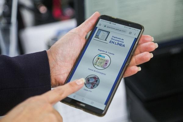 Google: e-commerce crecerá 110% en Perú