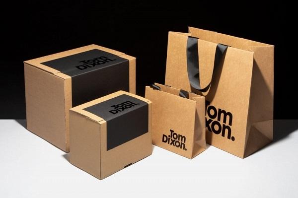 ¿La presentación de un producto define la compra?