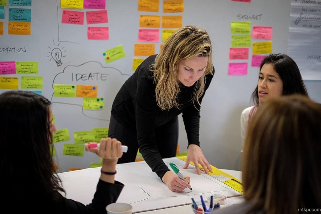 6 claves para atraer inversionistas a tu proyecto