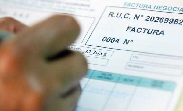 Factoring: ¿qué es y cuándo conviene solicitarlo?
