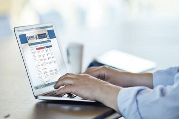 Facturación electrónica: ¿Cómo implementarla?