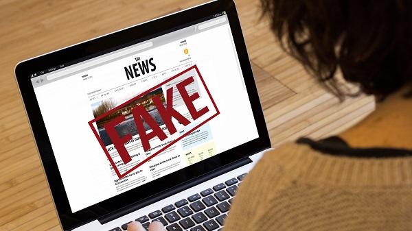 Fake News: ¿Cómo reconocer contenido de desinformación?