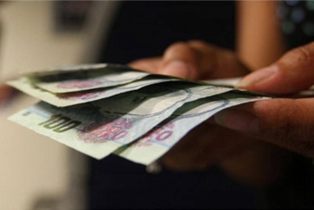 Finanzas personales: ¿Por qué es importante tener un fondo de emergencia?