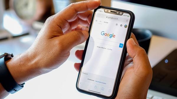 Herramientas gratuitas que su negocio puede obtener de Google