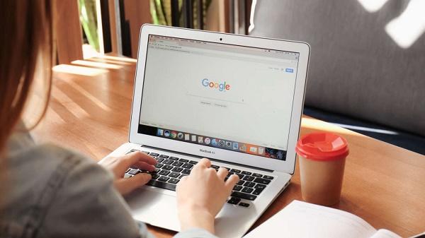 Google: 5 herramientas gratuitas para tu negocio