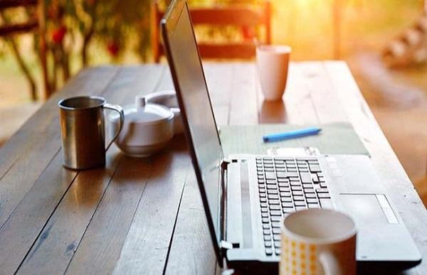 Estos hábitos matutinos te darán más energía en el trabajo