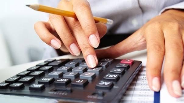 ¿Por qué es importante que el emprendedor tenga buen historial crediticio?