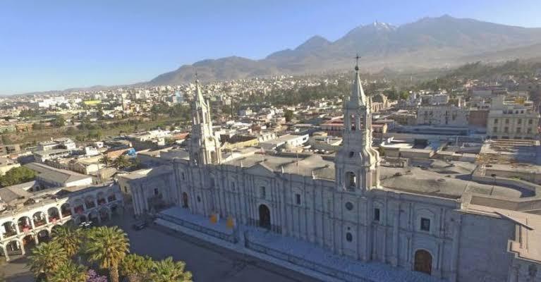 Arequipa: ¿Qué desafíos afrontan sus emprendedores?