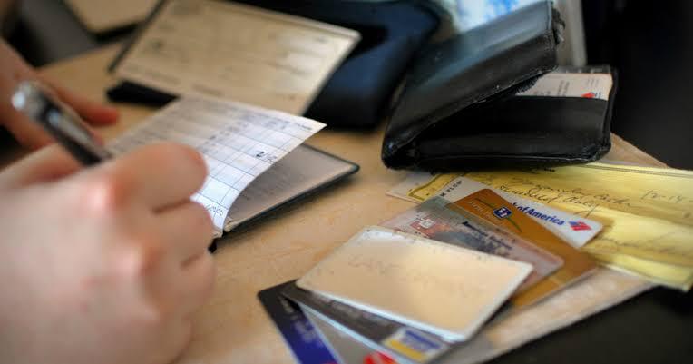 ¿Cómo mejorar tu historial crediticio en medio de la pandemia?