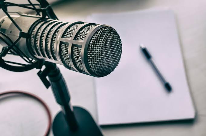 Pasos para implementar un podcast