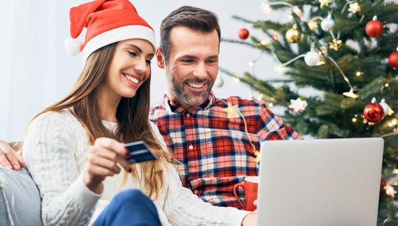 Incentivos navideños: Ideas para obsequiar a tus colaboradores