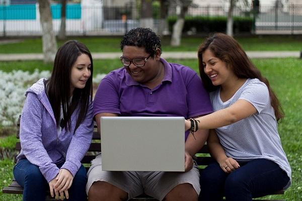 Tips financieros para jóvenes que empiezan a vivir solos