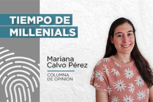 Mariana Calvo Pérez