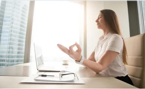¿Cómo emplear el mindfulness?