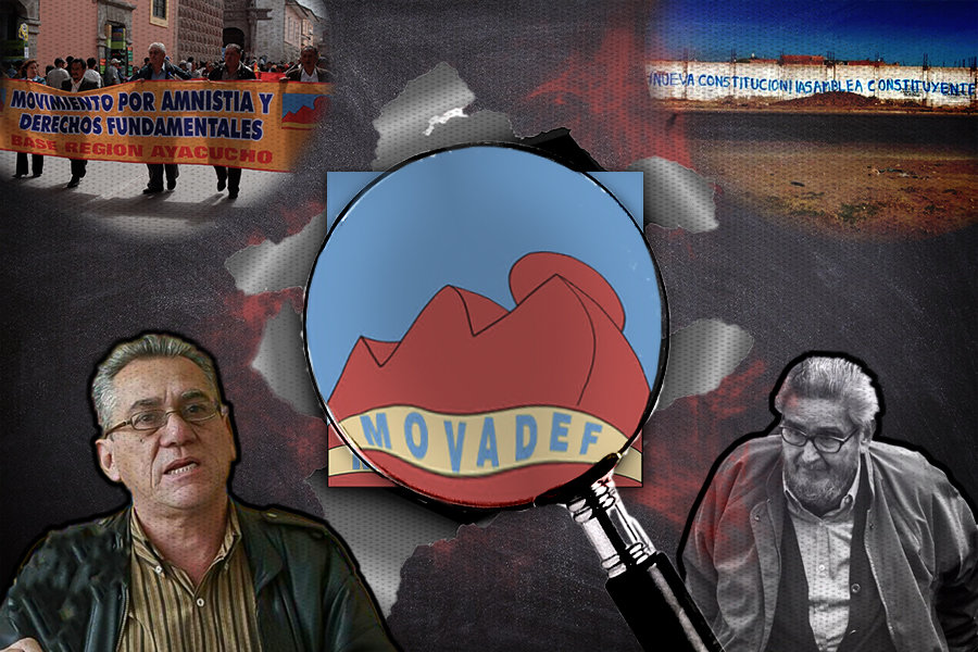 movadef-abimael-nueva-constitucion