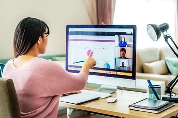 ¿Es bueno o malo ser multitasking?