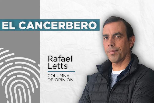 opinionweb_rafaelletts