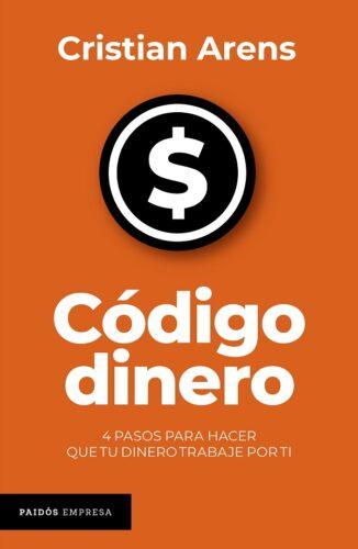 Portada- Codigo-dinero-cristian-arens
