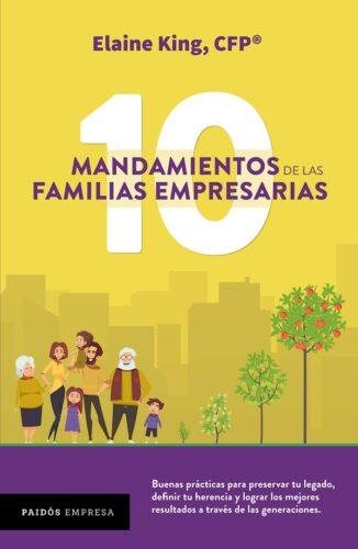 portada_los-10-mandamientos-de-las-familias-empresarias_varios-autores