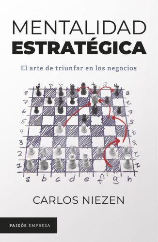 portada_mentalidad-estrategica_carlos-niezen
