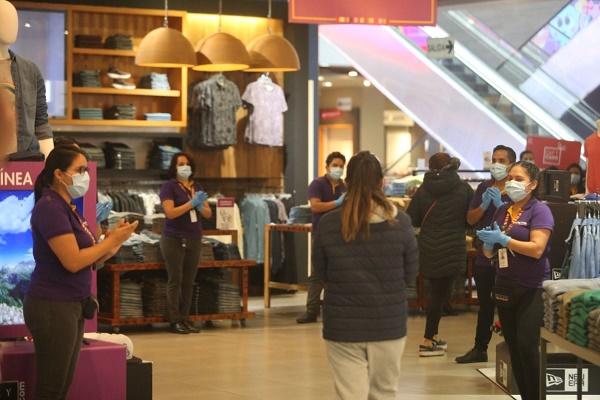5 recomendaciones para preparar los negocios para el futuro del retail
