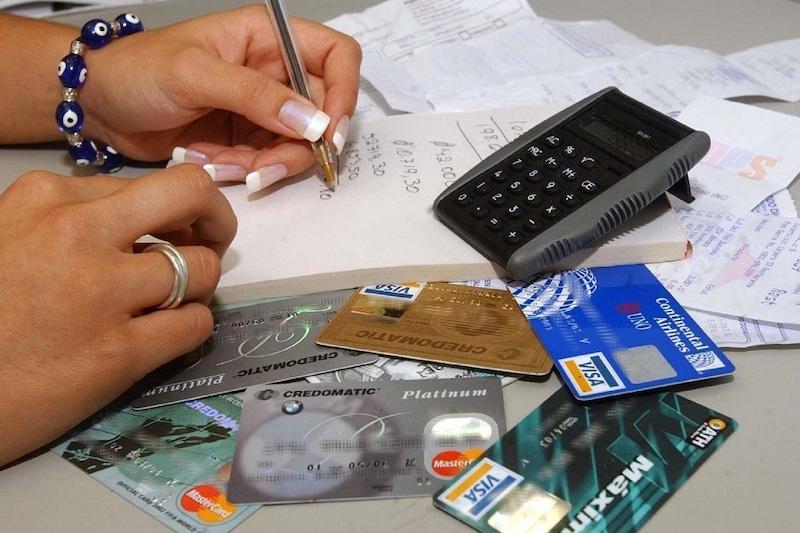 ¿Cómo salir de tus deudas?
