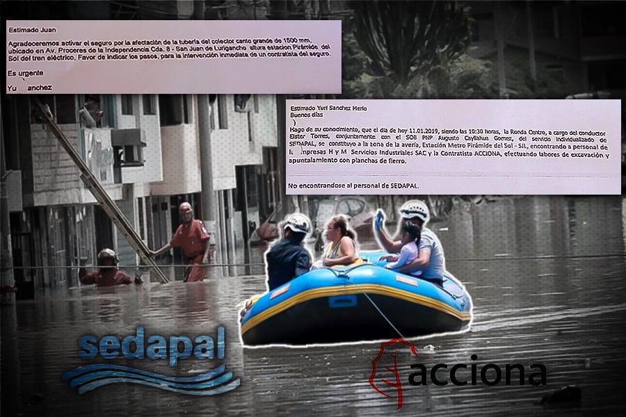 sedapal-acciona-aniego-2019