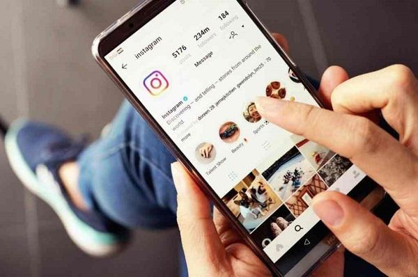 ¿Por qué todas las redes sociales apuestan por las stories?