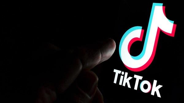 El potencial de TikTok para las marcas