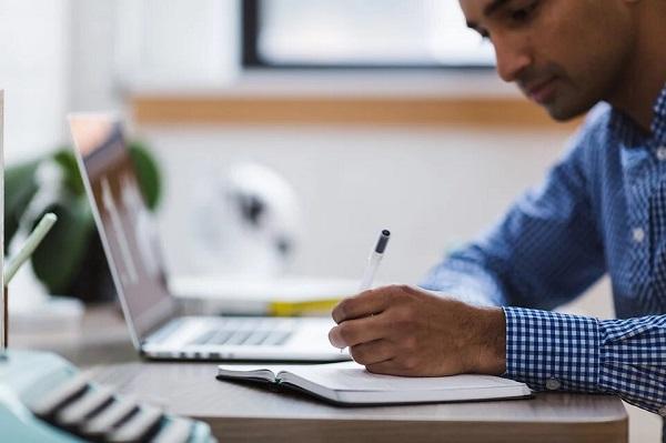 ¿Cómo hacer más eficiente el trabajo?