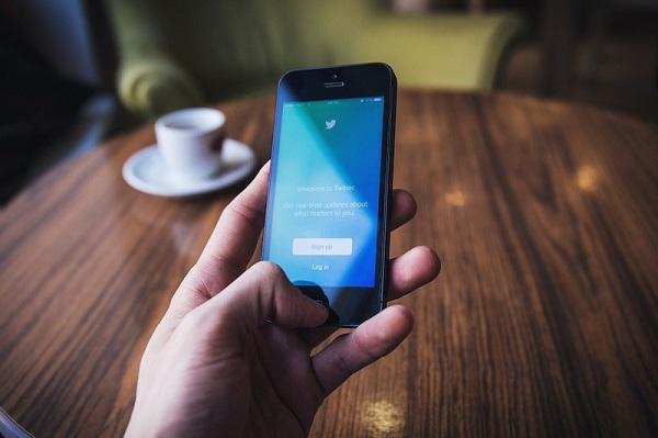 Twitter: aprende a monetizar en esta red