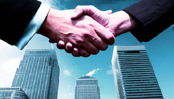 Compraventa de empresas: ¿qué tomar en cuenta?