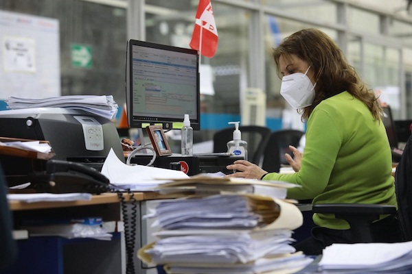 vida-post-pandemia