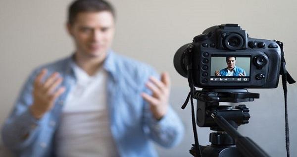 ¿Cuál es la duración ideal para un video en redes?