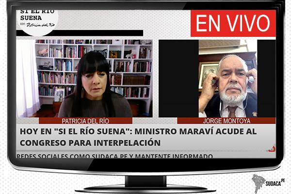 web-JorgeMontoya