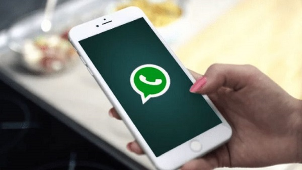 ¿Soy adicto a WhatsApp?