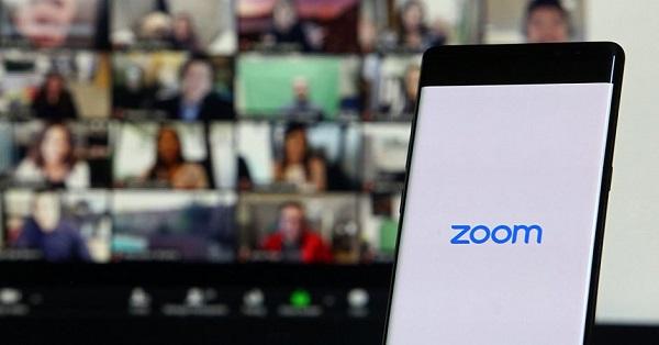 ¿Cómo hacer una efectiva conferencia en Zoom?